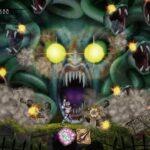 Ghosts n Goblins Resurrection Screen 7