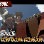 Guilty Gear Strive Game Modes Image 10