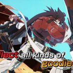 Guilty Gear Strive Game Modes Image 12