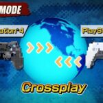 Guilty Gear Strive Game Modes Image 6