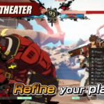 Guilty Gear Strive Game Modes Image 9