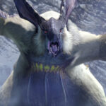 Monster Hunter Rise Screen 10