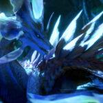Monster Hunter Rise Screen 14