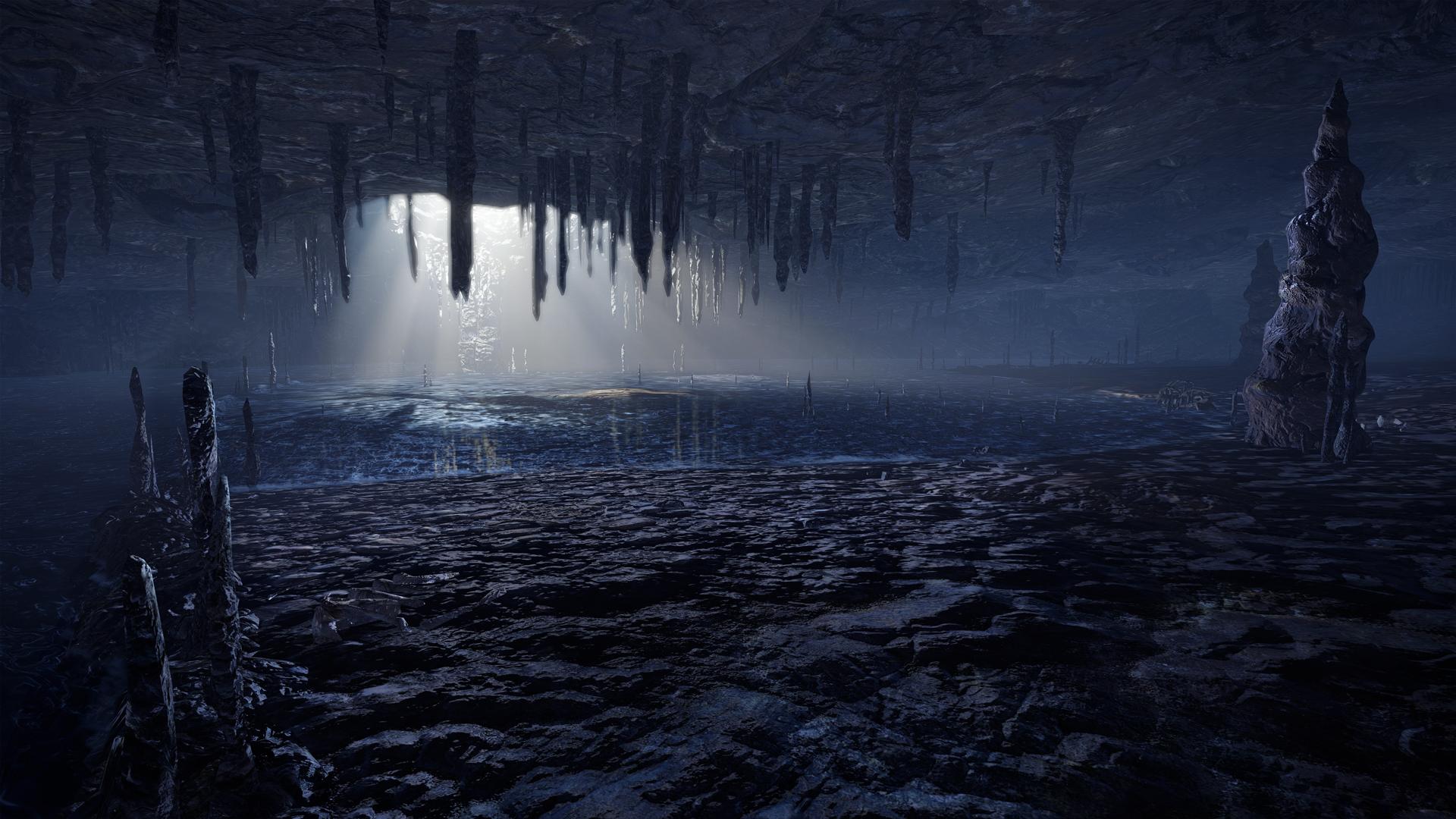 Monster Hunter Rise Screen 23