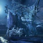 Monster Hunter Rise Screen 24