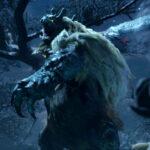 Monster Hunter Rise Screen 6