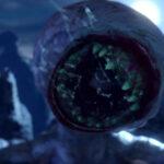 Monster Hunter Rise Screen 9