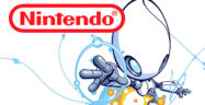 Next Level Games x Nintendo Banner Small