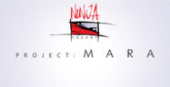 Project Mara Banner