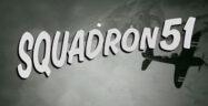 Squadron 51 Banner