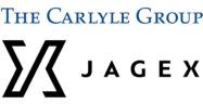 The Carlyle Group Jagex Logos