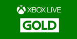 Xbox Live Gold Banner