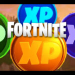 Fortnite Chapter 2 Season 5 Week 8 XP Coins Locations Guide