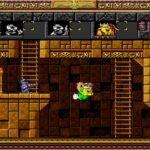 Blizzard Arcade Collection Screen 10