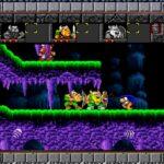 Blizzard Arcade Collection Screen 11
