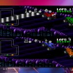 Blizzard Arcade Collection Screen 12