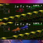 Blizzard Arcade Collection Screen 13