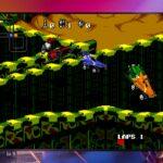 Blizzard Arcade Collection Screen 15