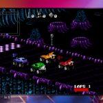 Blizzard Arcade Collection Screen 17