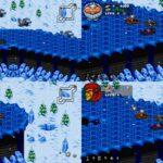 Blizzard Arcade Collection Screen 18