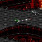 Blizzard Arcade Collection Screen 19