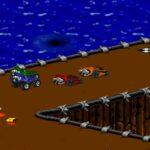 Blizzard Arcade Collection Screen 21