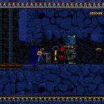 Blizzard Arcade Collection Screen 22