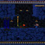 Blizzard Arcade Collection Screen 23
