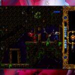 Blizzard Arcade Collection Screen 25
