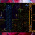 Blizzard Arcade Collection Screen 26