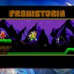 Blizzard Arcade Collection Screen 9