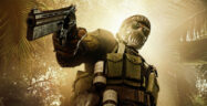 Call of Duty Black Ops Cold War & Warzone Season 2 Banner