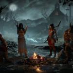 Diablo IV Rogue Screen 5
