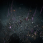 Diablo IV Rogue Screen 6