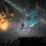 Diablo IV Rogue Screen 8