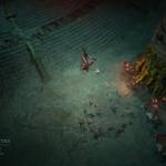 Diablo IV Rogue Screen 9