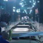 Final Fantasy VII Ever Crisis Screen 4
