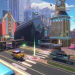Knockout City Screen 9