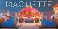 Maquette Banner