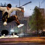 Tony Hawks Pro Skater 1-2 PS5 Xbox One Screen 5