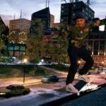 Tony Hawks Pro Skater 1-2 PS5 Xbox One Screen 6