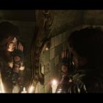 Tormented Souls Screen 1