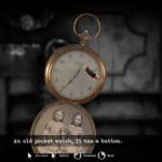 Tormented Souls Screen 2