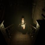 Tormented Souls Screen 3