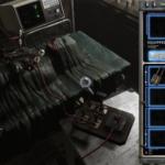 Tormented Souls Screen 5