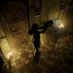 Tormented Souls Screen 9