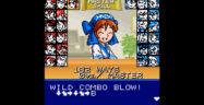 SNK vs. Capcom: The Match of the Millennium Unlockable Supers