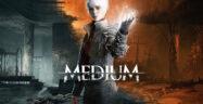 The Medium Collectibles