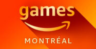 Amazon Games Montreal Studio Banner