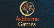 Ashborne Games Banner Small